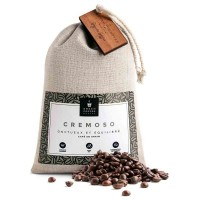Cremoso Coffee beans