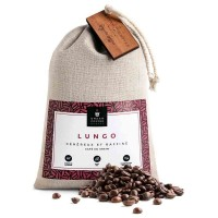 Lungo Coffee Beans
